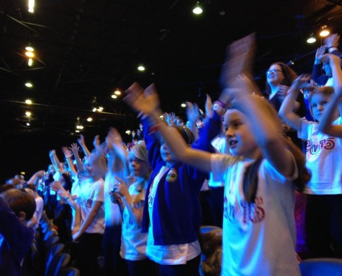 Young Voices 2015 2