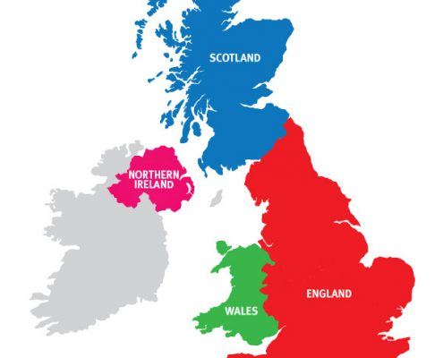 map_of_uk_600x675px_1[2]
