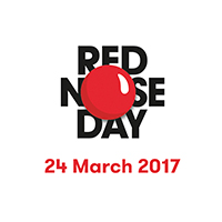red-nose-day-2017
